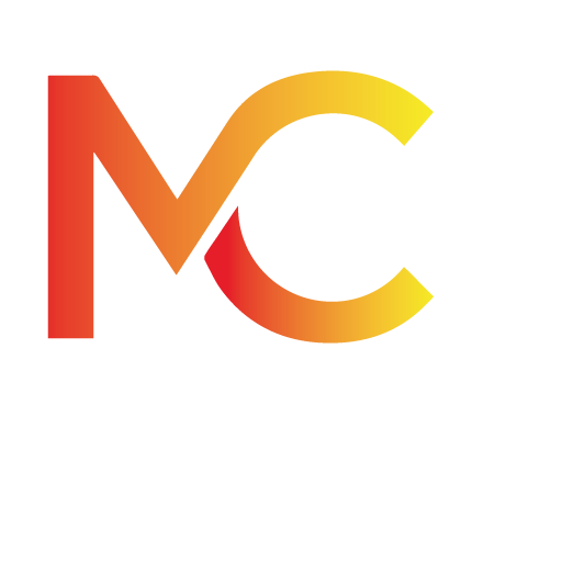 MC3 Innovation