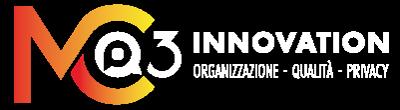 MC3 Innovation